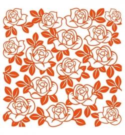 Marianne Design DF3423 Roses
