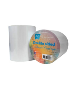 6500/0031 Adhesive craft tape