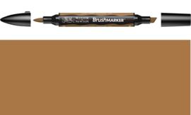 W&N Brushmarker 0535 - 213 Cocoa