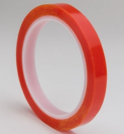 Sticky tape roll 12mm 10 meter