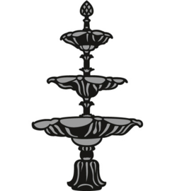 Marianne Design CR1300 Fountain