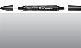W&N Brushmarker BL - 339 Blender