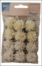 Joy Artificial Flowers 6370/0051