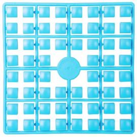 Pixelmatje XL 198 Turquoise