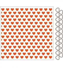 Marianne Design DF3413