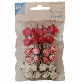 Joy Artificial Flowers 6370/0058