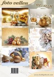 Fotovellen Kerst 058