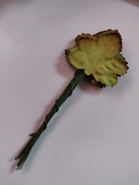 Bloemen 10 stuks 201103