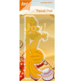 6002/0371 - Rand-fruit