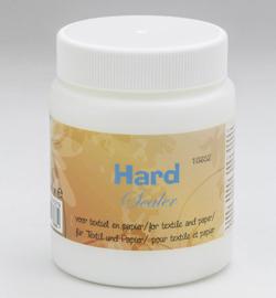 6500/0219 Hard Sealer