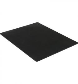 655121 Silicone Rubber (Big Shot)