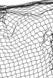Kaisercraft clear stamp background fishing net CS255