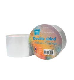 6500/0030 Adhesive craft tape