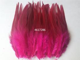 Veren hard roze 46.17.286