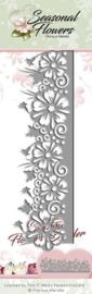 Precious Marieke - Seasonal Flowers - Border PM10084