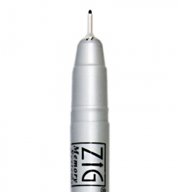 Zig Clean Color Markers