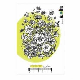 Carabelle Studio Bouquet Acidule SA60188