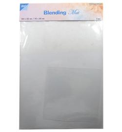6200/0241 Blending matten