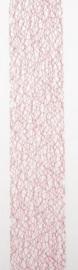 Vivant Lint Crispy baby roze - 30MM