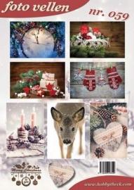 Fotovellen Kerst  059