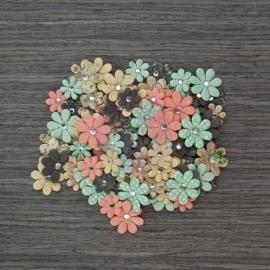 575281 Something Blue Flowers