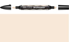 W&N Brushmarker O819 - 216 Almond