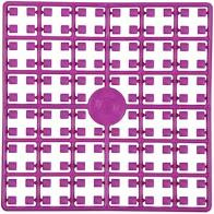 pixelmatje 208 - cyclaamroze