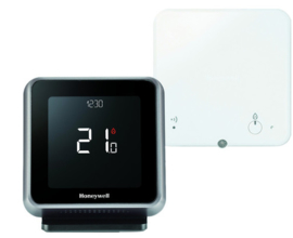 Honeywell Lyric T6R draadloze slimme wifi thermostaat