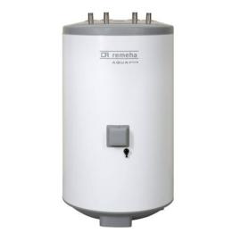 Remeha Aqua Plus 125 S