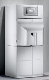 De Dietrich NeOvo EcoNox EFU 22 B/VEL 110SL met boiler 110 l