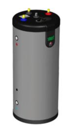 ACV Smart 160 Green