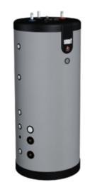 ACV Smart ME 300
