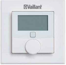 Vaillant Ambisense VR51