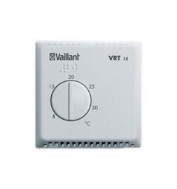 Vaillant Calormatic VRT-15