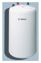 Bosch Tronic 2000T 15T