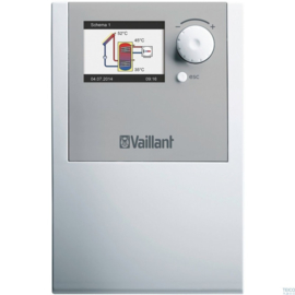 Vaillant AuroMatic VRS 570