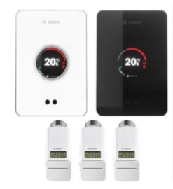 Bosch EasyControl Set CT-200