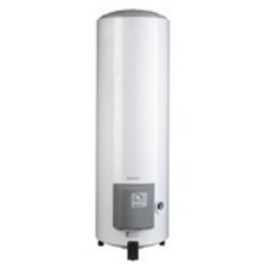 Ariston Vertuo 300 Liter
