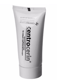 Ubbink Centrocerin glijmiddel 50 ml