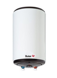 Bulex RBK 10
