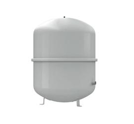 Expansievat Reflex 100 Liter - CV
