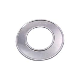 Schouw diameter 130 - Afdekrozet