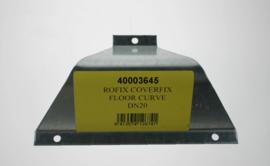 Rofix coverfix bocht DN20