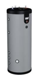 ACV Smart E Plus 210