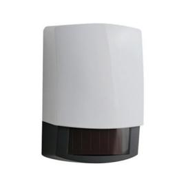 Draadloze buitenvoeler Bulex ThermoMaster