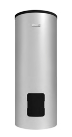 Bosch Stora W 120-5 P1 B-Label