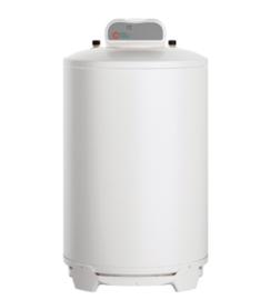 Ariston BCH 80 liter W