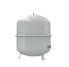 Expansievat Reflex 35 Liter - CV