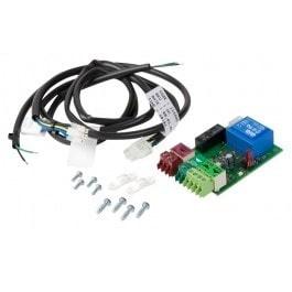 Besturingsprint Remeha IF-01 regeling 0-10 V