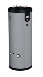 ACV Smart E 210